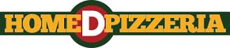 Home D Pizzeria