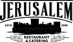 Jerusalem Restaurant