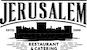 Jerusalem Restaurant logo