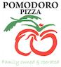 Pomodoro Pizza logo