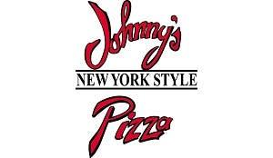 Johnny's New York Style Pizzeria