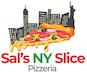 Sal's NY Slice Pizzeria logo