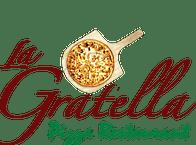 La Gratella Pizza & Restaurant
