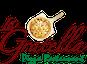 La Gratella Pizza & Restaurant logo