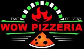 Wow Pizzeria