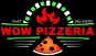 Wow Pizzeria logo