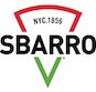 Neighborhood  Sbarro logo