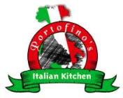 Portofino's Italian Kitchen