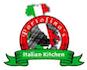Portofino's Italian Kitchen logo