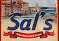 Sal's Italian Restaurant & Pizzeria logo