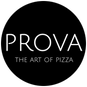Prova Pizzeria logo