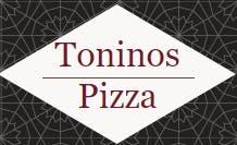 Tonino's Pizza