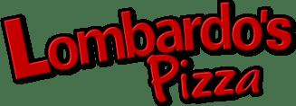 Lombardo's Pizza