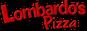 Lombardo's Pizza logo