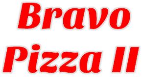 Bravo Pizza II