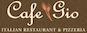 Cafe Gio logo