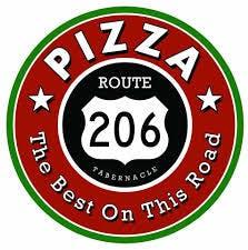 Pizza206