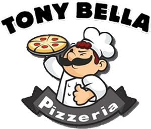 Tony's Bella Pizza & Pasta House