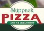 Skippack Pizza logo