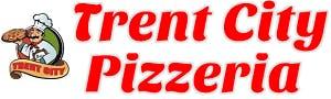 Trent City Pizzeria