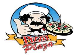 Pizza Plaza of Horsham