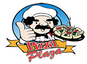 Pizza Plaza of Horsham logo