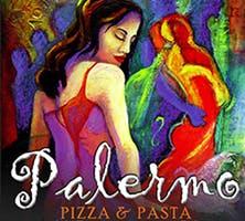 Palermo Pizza & Pasta Capitol Hill