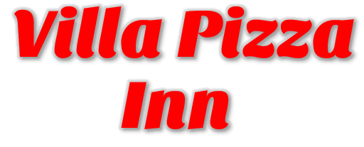 Villa Pizza Inn