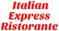 NY Italian Express Ristorante logo