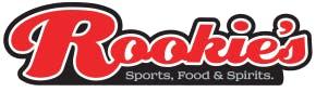 Rookie's Sports, Food & Spirits