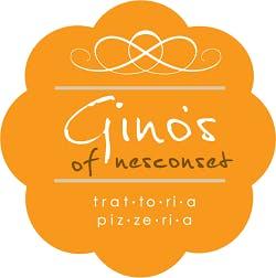 Gino's of Nesconset
