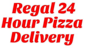 Regal 24 Hours