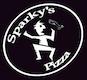 Sparky's Pizza logo