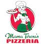Mama Teresa's Pizzeria logo