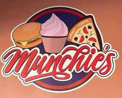 Munchie's Frozen Custard