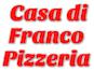 Casa di Franco Pizzeria logo