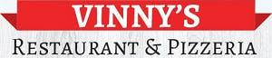 Vinny's Restaurant & Pizzeria