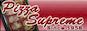 Pizza Supreme logo