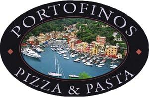 Portofinos Pizza & Pasta