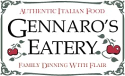 Gennaro's Eatery