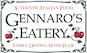 Gennaro's Eatery logo