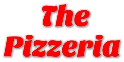 The Pizzeria