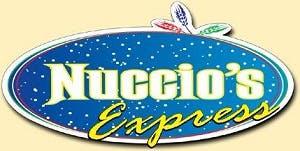 Nuccio's Express