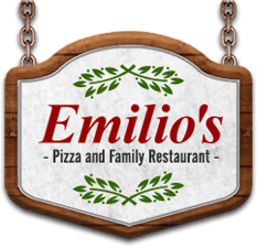 Emilio's Pizzeria