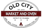 Old City Market & Oven logo