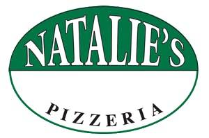 Natalie's Pizzeria