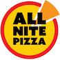 All Nite Pizza logo