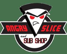 Angry Slice & Sub Shop