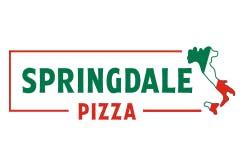 Springdale Pizza