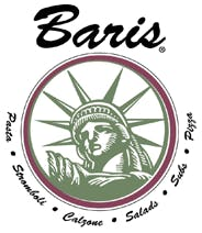 Bari's Pasta & Pizza